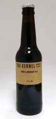 Kernel India Brown Ale
