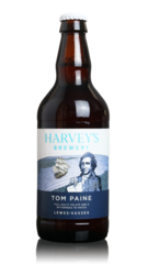 Harvey's Tom Paine Pale Ale