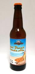 Saugatuck Oval Beach Blonde