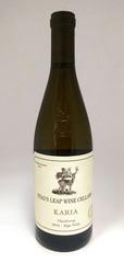 Stag's Leap 'Karia' Chardonnay, Napa Valley 2016