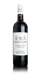 Yarra Yering Dry Red No. 1 2013