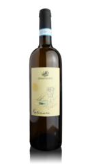 Cenatiempo 'Kalimera' Biancolella, Ischia 2018