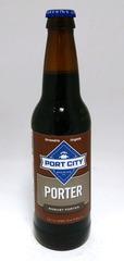 Port City Porter